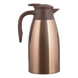 kettle -SH-04