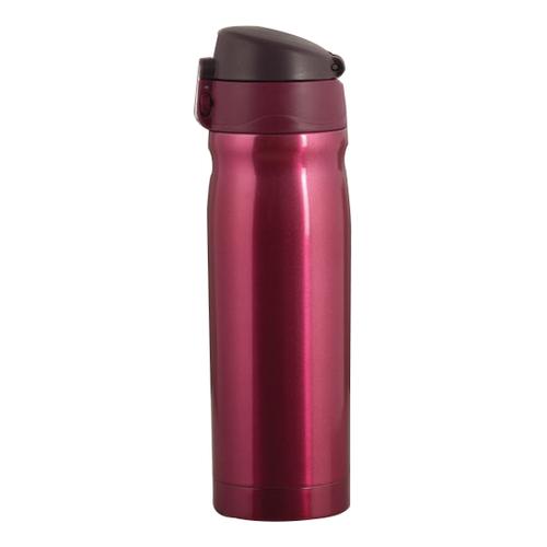 Readily Cup-SSB-07