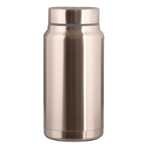 Hand cup-SB-02