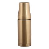 Bullet -ZDT-07