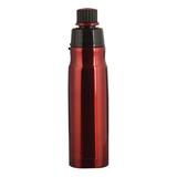 Sport Bottle -YDB-02