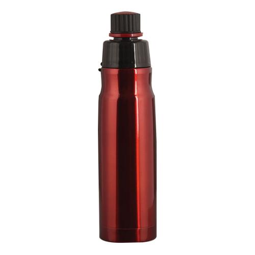 Sport Bottle-YDB-02