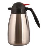 kettle -SH-02