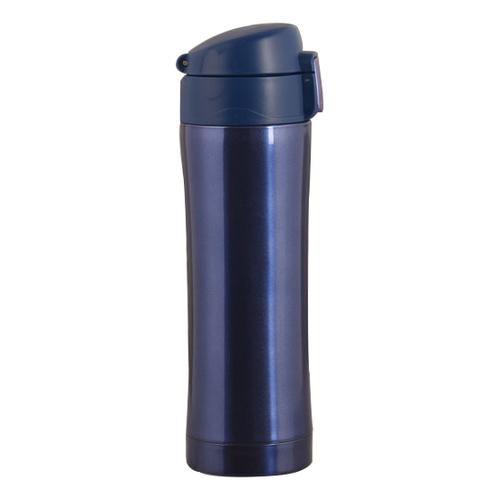 Readily Cup-SSB-03