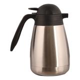 kettle -SH-03