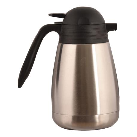 kettle-SH-03