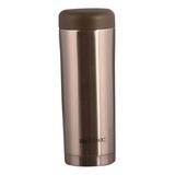 Bachelor Cup -XSB-06