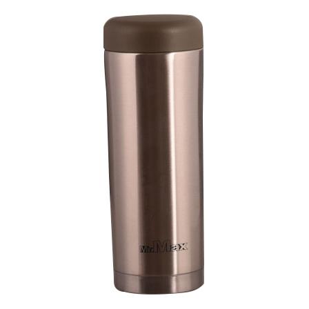 Bachelor Cup-XSB-06