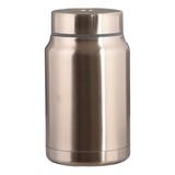 Hand cup -SB-03