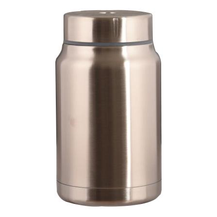 Hand cup-SB-03