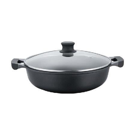 Low casserole-NY-BR26