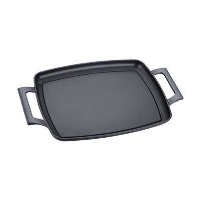 Two Handles Grill Pan-NY-MTG36F