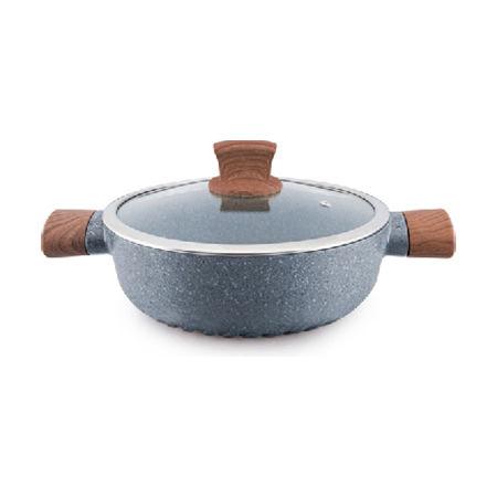Low-casserole-NY-TR28