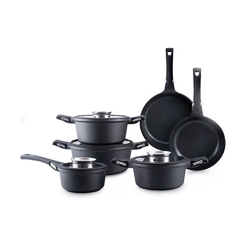 10pcs cookware-set-10pcs-cookware-set