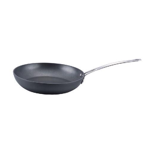Fry pan-NY-PCF16