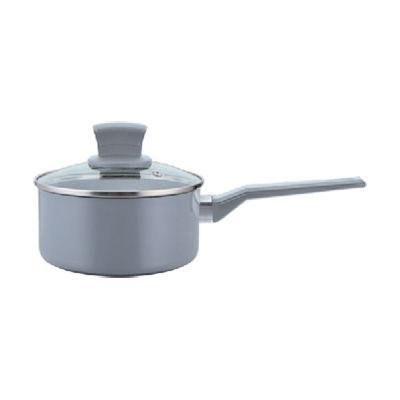 Sauce-pan-NY-PESP14