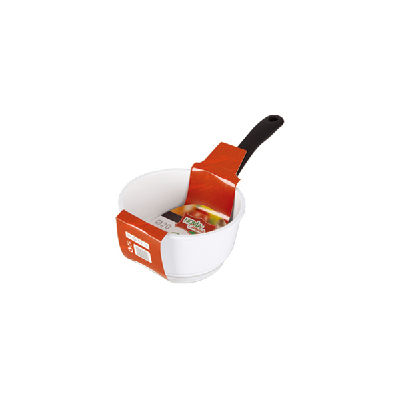 Sauce pan color sleeve-Sauce pan color sleeve