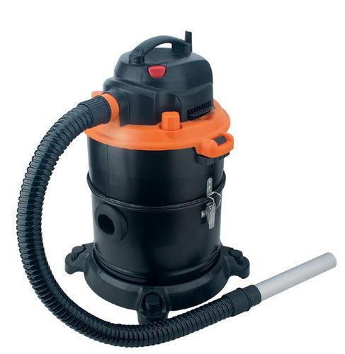 Power ash cleaner 903 Series-NRJ903COS-25L