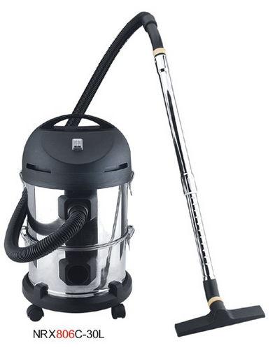 Wet and dry vacuum cleaner-NRX806C-30L