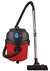 Day/Wet Vacuum Cleaner-NRX803B1