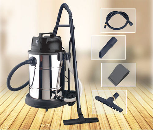 Day/Wet Vacuum Cleaner-NRX803C1