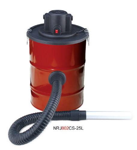 Set Ash Barrels-NRJ802CS-25L