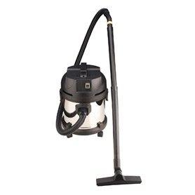 Day/Wet Vacuum Cleaner-NRX803C