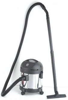 Day/Wet Vacuum Cleaner-NRX805C