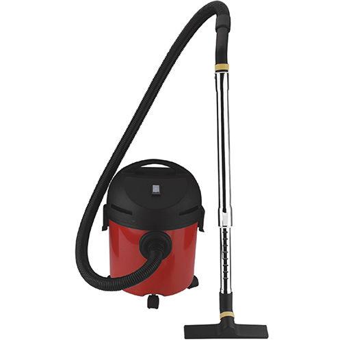 Dry wet amphibious vacuum cleaner  -805