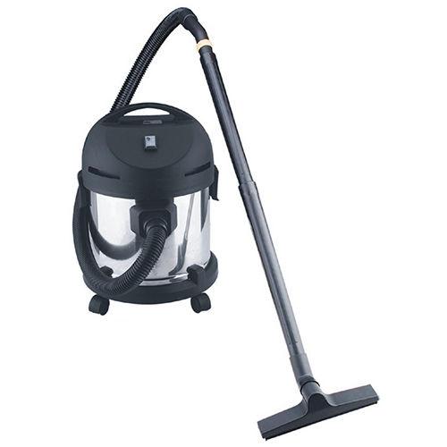Dry wet amphibious vacuum cleaner  -803C-25