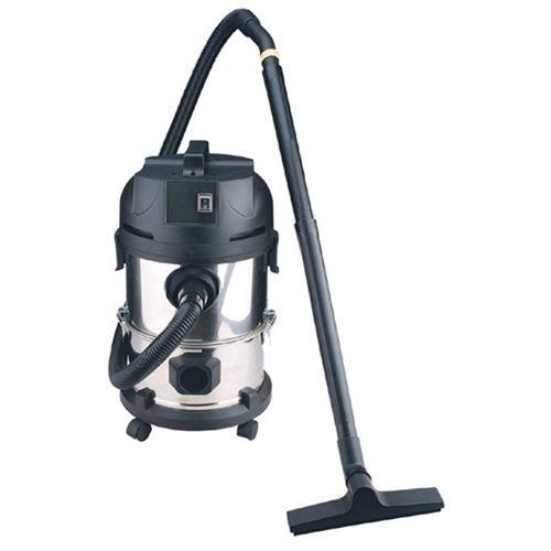 Dry vacuum-806