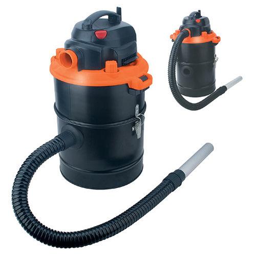 Dry vacuum-903s