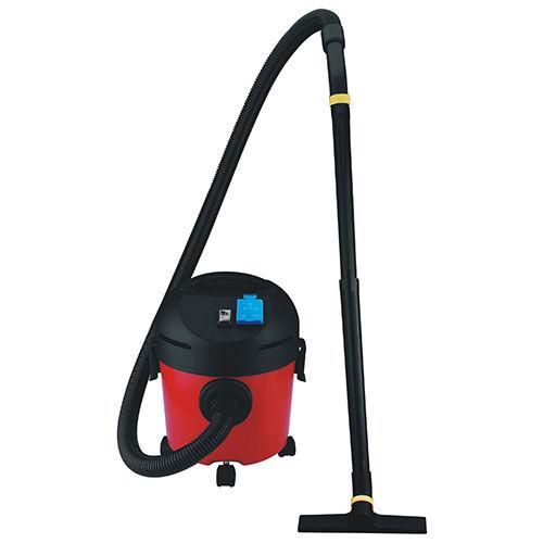 Dry wet amphibious vacuum cleaner  -805D-15l