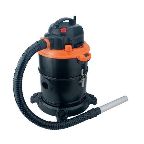 Dry vacuum-903COS-25L