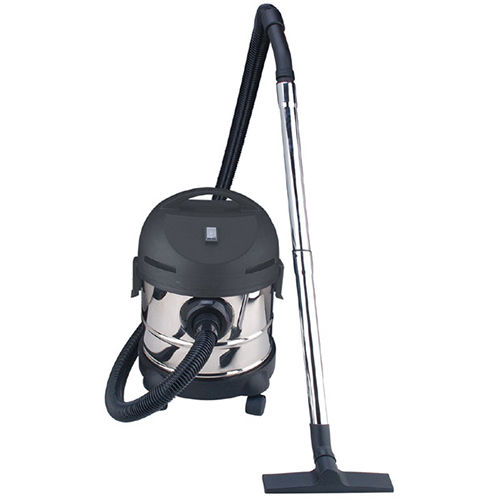 Dry wet amphibious vacuum cleaner -805c15
