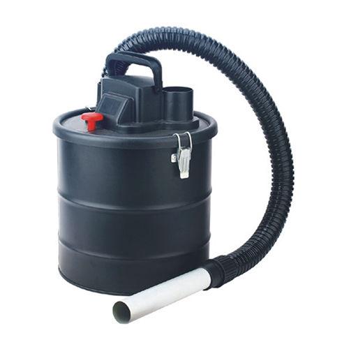 Dry vacuum-902