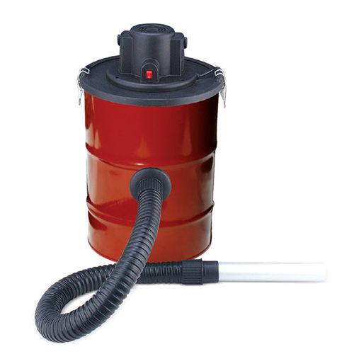 Dry vacuum-802CS