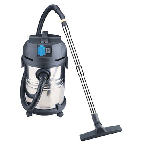 Dry wet amphibious vacuum cleaner  -803