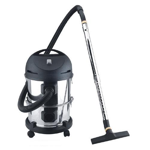 Dry vacuum-806C1