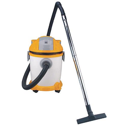 Dry wet amphibious vacuum cleaner  -901