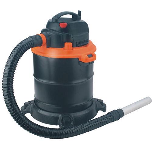 Dry vacuum-903