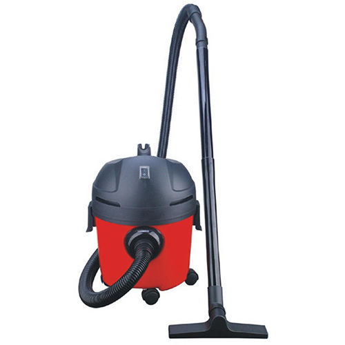 Wet and dry vacuum cleaner-NRX805A2-15L
