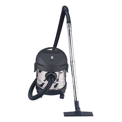Dry wet amphibious vacuum cleaner  -805C