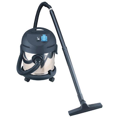 Dry wet amphibious vacuum cleaner  -803D-20l