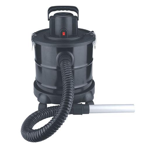 Dry vacuum-802CO