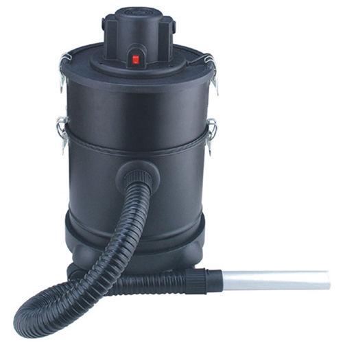 Dry vacuum-802S