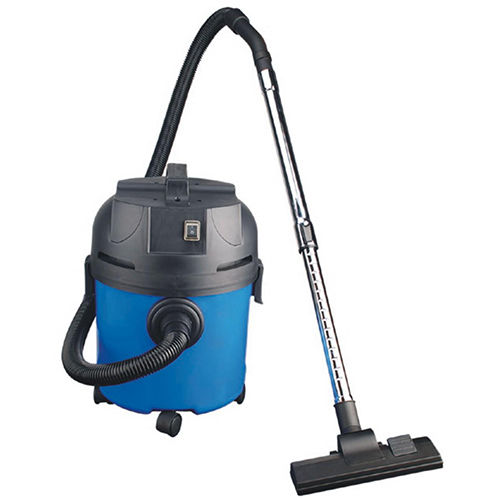 Wet and dry vacuum cleaner-NRX803A1-20L