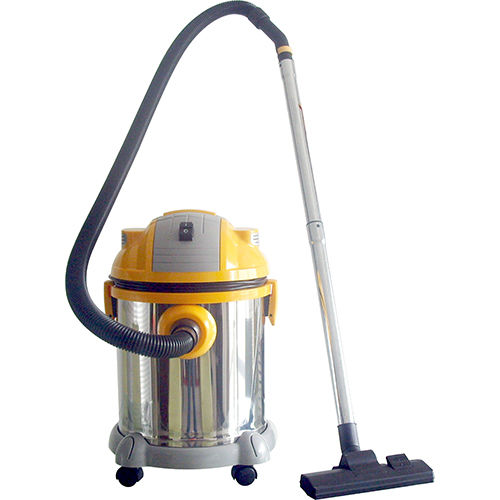 Dry wet amphibious vacuum cleaner  -901CC