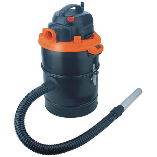 Dry vacuum-903Cs