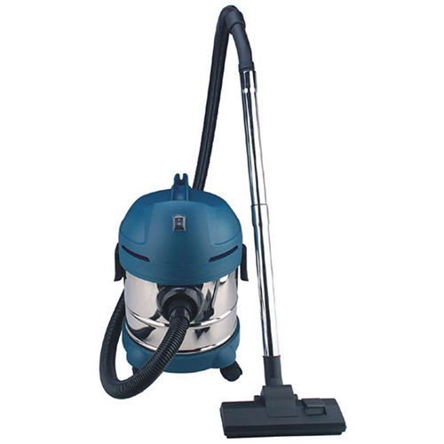 Dry wet amphibious vacuum cleaner  -805C2